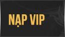 Mua VIP
