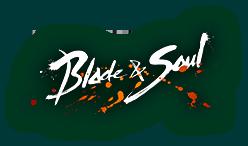 Blade & Soul Việt Nam