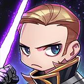 avatar quillen