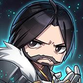 avatar richter