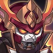 avatar zuka