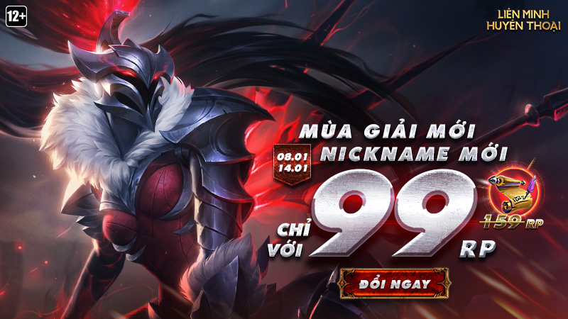Giam-gia-the-doi-ten-800x450.jpg - 154.17 kb