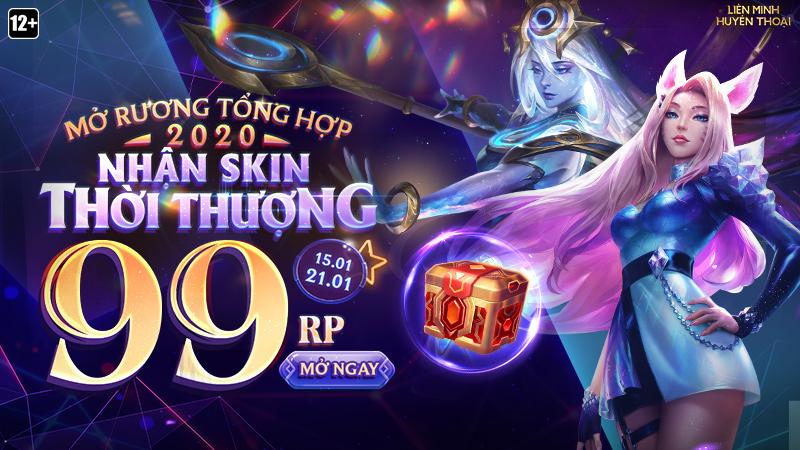 RuongTongHop-800x450.jpg - 221.26 kb
