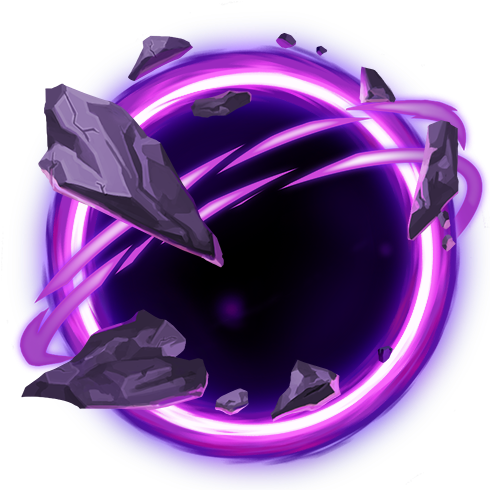 Galaxies2020_EventOrb_490px.png - 277.03 kb