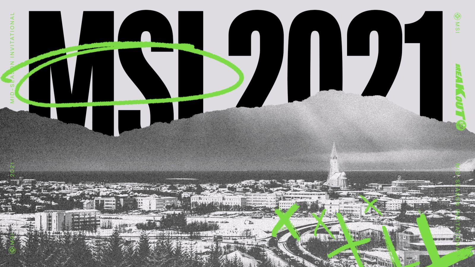 02_msi_2021_announcement_header.jpg - 270.04 kb