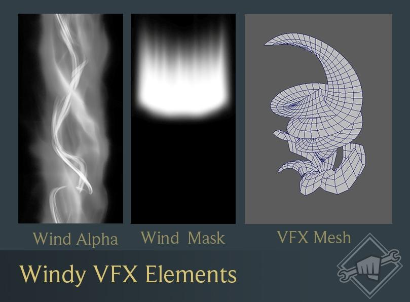 11_Windy_VFX_Elements.jpg - 164.67 kb
