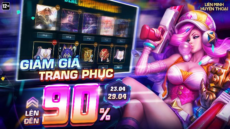DealChopNhoang-800x450.jpg - 208.68 kb