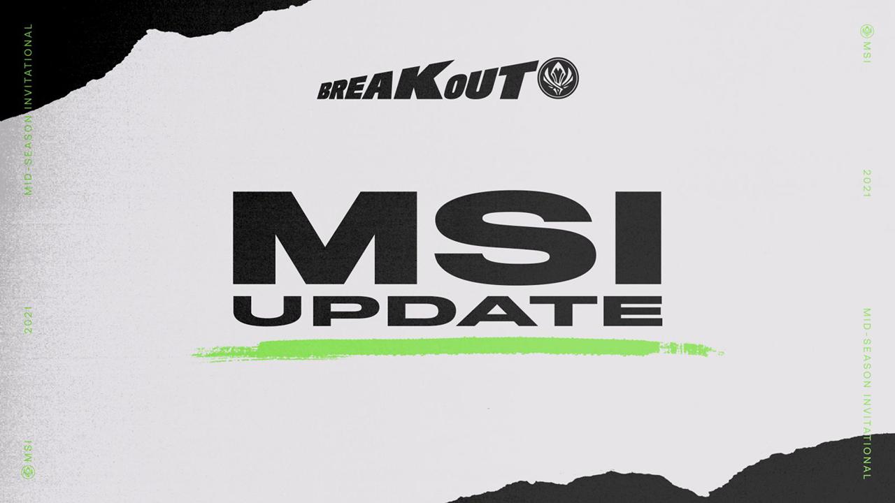 MSI_UPDATE.jpg - 270.8 kb
