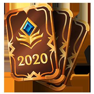 Prestige_Points_2020_Three.png - 121.76 kb