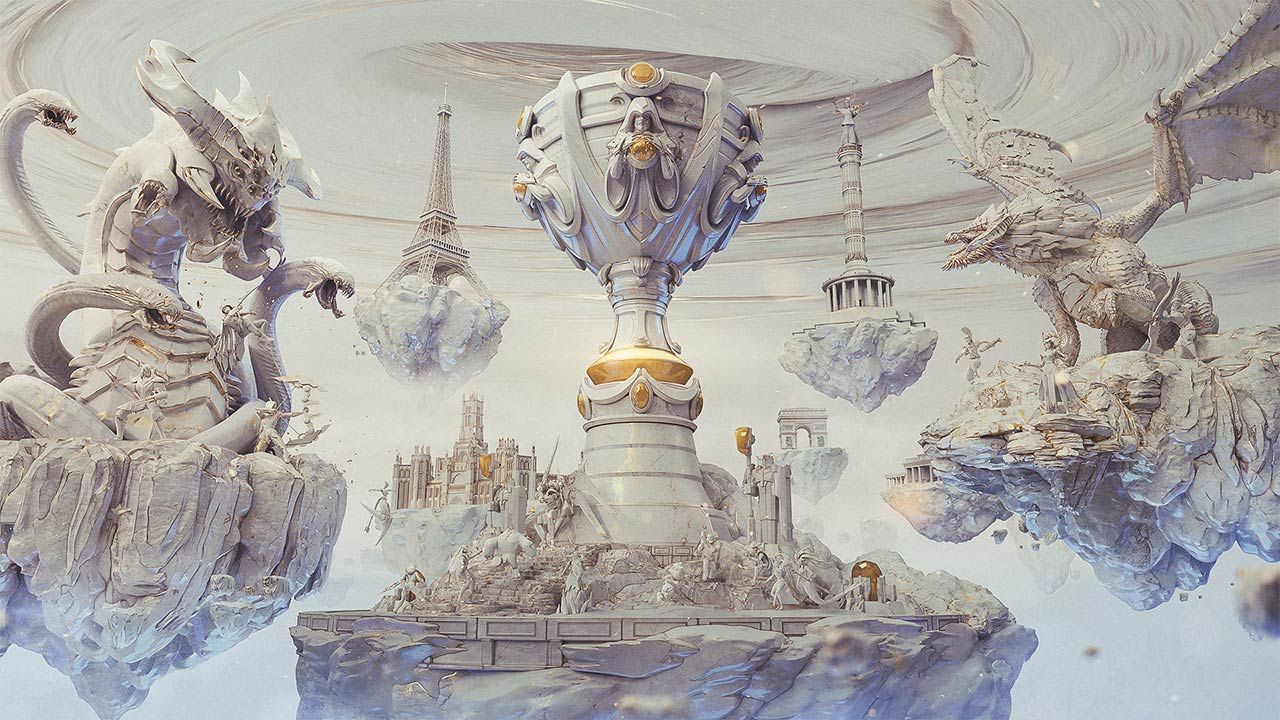 Worlds-2019-Orchestral-Theme-Article-Banner.jpg - 194.58 kb
