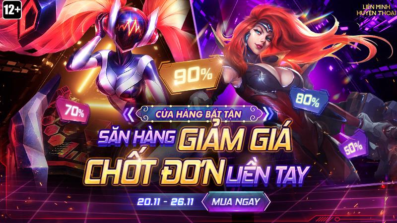 01-cua hang bat tan-800x450.jpg - 335.8 kb