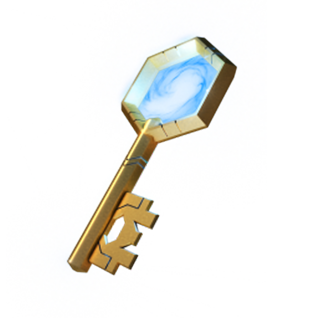 Hextech_Crafting_Key.png - 180.4 kb