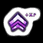 icon-tang-xp.png - 5.38 kb