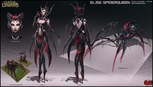 inside-elise-1