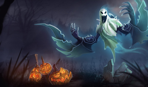 Haunting-Nocturne-Harrowing-Ghost-Skin